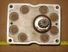 New 8285038 Fiat Allis Pump Assembly