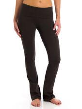 33aad5c557384 T-Party Women's Pants for sale   eBay