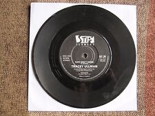 """TRACEY ULLMAN - THEY DON'T KNOW - 7"""" 45 rpm vinyl record"""