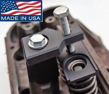 Buick Grand National Valve spring compressor Tool Kit Bluegrass Performance