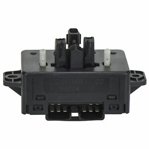 OEM 2010-2014 Subaru Front Driver Power Seat Switch Legacy & Outback 64176AJ00A