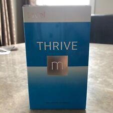 Le-Vel THRIVE - Mens Lifestyle Capsule Formulated for men's (30 packs)