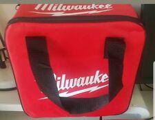 Milwaukee Tools Cooler Bag Bottle Opener