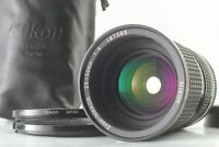 [ Near MINT ] Nikon Ai Zoom Nikkor 25-50mm f/4 MF Lens From JAPAN #1147