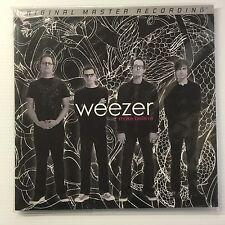Weezer - Make Believe LP Record Vinyl - BRAND NEW - 180 Gram