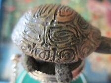 Turtle Wine Stopper