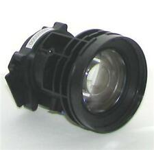 Panasonic VXW0124 S-VHS Camcorder Main Lens Unit for NV-MS4E AG-455U 455MU 456U