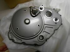 NEW SUZUKI OEM CLUTCH COVER P/N 11340-44H10