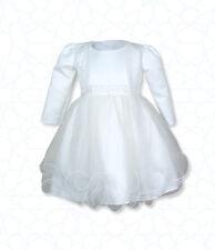 Abbigliamento formale per bimbi, da Taglia/Età 0-3 mesi