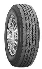 Neumático Roadstone Roadian HT 225/70 R16 103T
