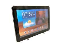 Samsung Galaxy Tab GT-P7510 16GB, Wi-Fi, 10.1in, Metallic Gray - B Grade