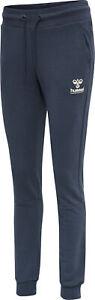 Hummel NONI Regular Pants - Damen / Sweatpants Jogginghose / Art. 206525