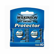 Herren-Rasierklingen für das Wilkinson Hydro 5