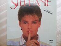 """12"""" Stephanie - Same"""