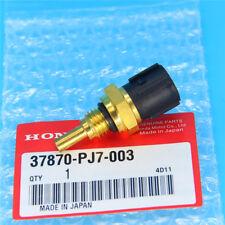 Engine Cooling Coolant Temperature Sensor Ect Fit Acura Honda Isuzu 37870Pj7003(Fits: Acura Legend)