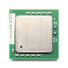 Intel Xeon SL6GH 3066DP 3.06GHz/512KB/533MHz FSB Socket/Sockel 604 CPU Processor