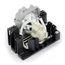 Alda PQ Original Lampes de Projecteur / pour 3M AD50X