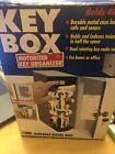 Key+Box+Motorized+Key+Organizer%2C+Holds+48+Keys+%23+4210