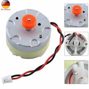 DE Für XIAOMI Roborock S50/S51/S55 Staubsauger Laser-Abstandssensor LDS Motor