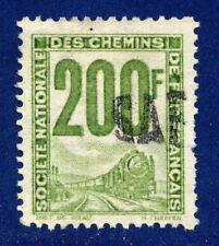 *** France - Petit Colis Y&T 25 *** 1944 - TBE