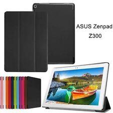 Ultra Slim Smart PU Leather Case Cover For ASUS Zenpad 10 Z301MFL/ML Z300C/M/CL