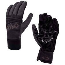 Oakley Handwear Factory Park Glove