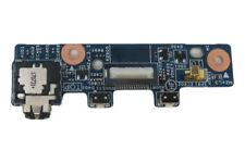 New HP Pavilion 14-BA Audio Board 924293-001 448.0C205.001