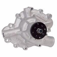 Edelbrock 8832 Victor Series Aluminum Water Pump For 73-91 AMC /& Jeep 304-401 V8