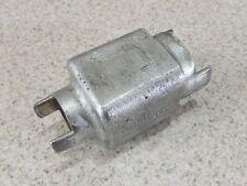 Kent Moore J-23101 Brake Booster Socket Tool