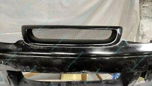 Radiator Grill INSPECTION for Lexus GS300 Toyota Aristo JZS147 Tuning