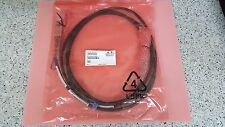 Mellanox Technologies 039-004-201 New Cable