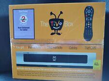TiVo Box Series 2 Digital Video Recorder Nib