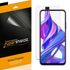 6X Supershieldz Anti Glare (Matte) Screen Protector for Huawei Honor 9X / 9X Pro