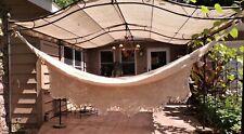 New, never used Varanda hammock