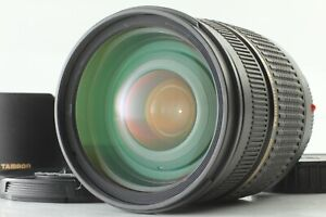 【Mint】 TAMRON SP AF 28-75mm f/2.8 XR Di LD MACRO for Sony From Japan #370