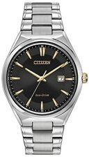 Citizen Men's Dress - BM731056H