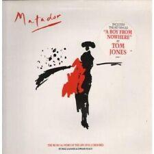 Klassik & Oper Vinyl-Schallplatten aus Großbritannien
