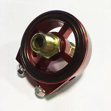 MAZDA 3 5 6 cx-7 2.0 L /& 2.3 L Corpo Alloggiamento Filtro Olio Adattatore di montaggio