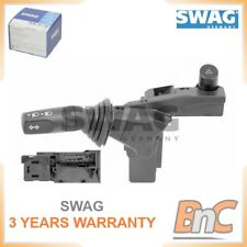 # OEM SWAG HEAVY DUTY INDICATORS STEERING COLUMN SWITCH CONTROL STALK FOR FORD