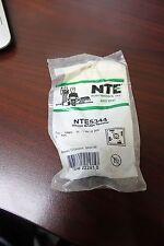 KBPC3510 NTE5344 ECG5344 BRIDGE 1000V 40A FULL WAVE NTE Electronics 81728