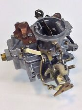 NOS HOLLEY 2 BARREL CARBURETOR R-7890 1966-1969 CHRYSLER 273-318 ENGINE A/T