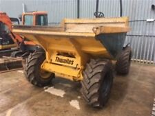 Thwaites 6 ton straight dumper truck - 11155045