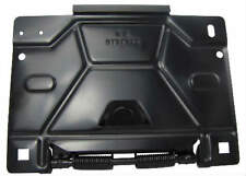 69 70 71 72 PONTIAC GTO/LEMANS/TEMPEST GAS DOOR