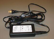 Artesyn Power Supply SSL40-3360 48V DC 0.625A