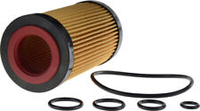 Engine Oil Filter ACDelco Pro PF2247G