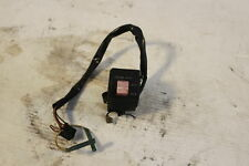 Suzuki Right Clip On Handle Kill Off Start Switch Switches 37200-45c22