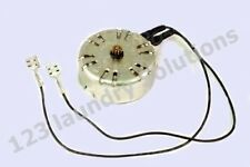 Generic Replacement Motor,Timer 220V for 666151