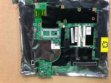 HP EliteBook 8530w 8530p Intel Motherboard 500905-001