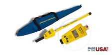 SubSurface Ml-1M Steel Magnetic Locator Digital Meter 7-year warranty