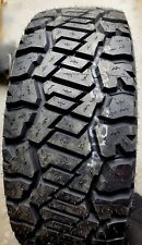 x1 New Dick Cepek LT305/70R18 M+S Fun Country 3-Ply Tire 305 70 R18 off road